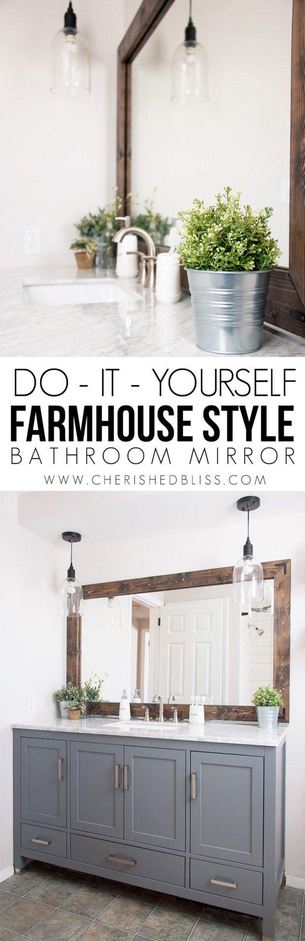 Modern farmhouse projects-5