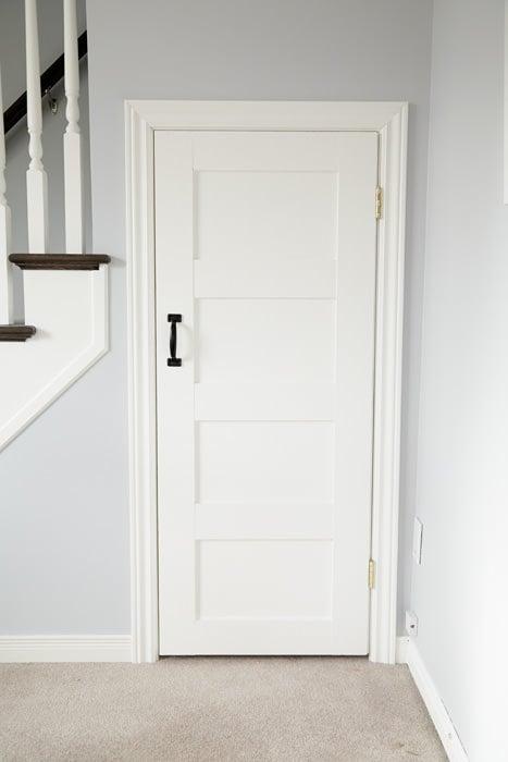 diy-shaker-door-reveal-058-700px