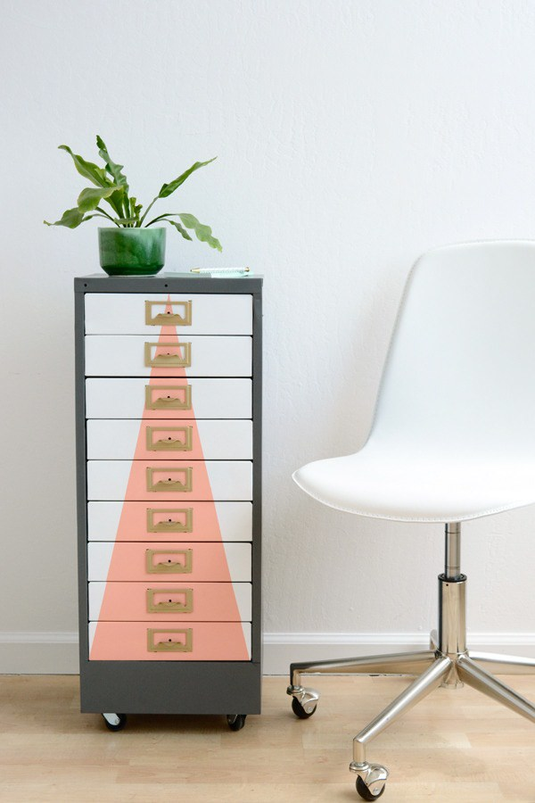 Newest home decor projects-11