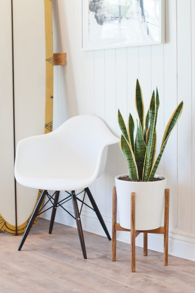 Newest home decor projects-9