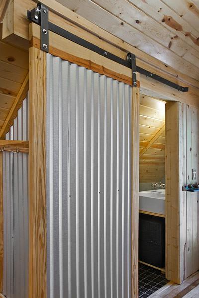 Ways to sue corrugated metal-8