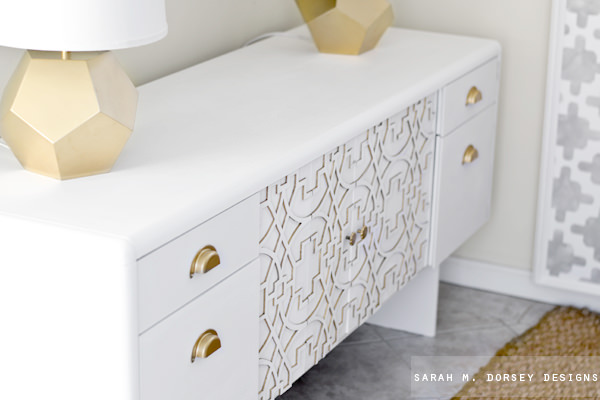 credenza-with-overlays7