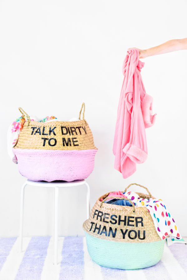 Decorating with Whimsy : Charming and Cheeky Decor