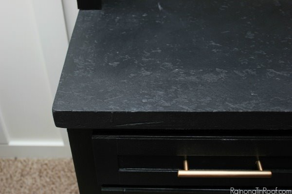 DIY painted counters-6