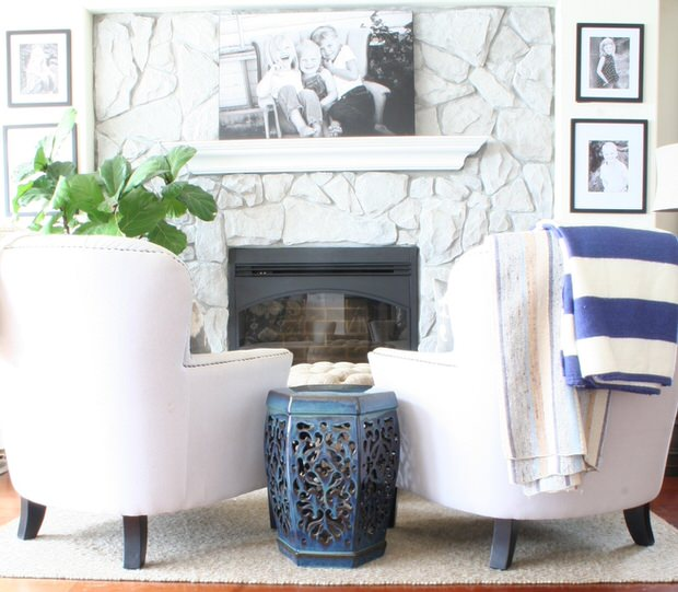 Fireplace makeovers-4