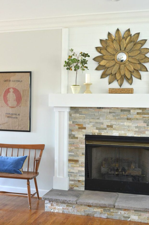 Fireplace makeovers-6