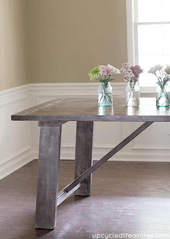DIY Furniture Knock-Offs 09