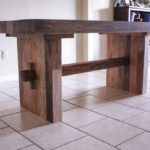DIY Furniture Knock Offs