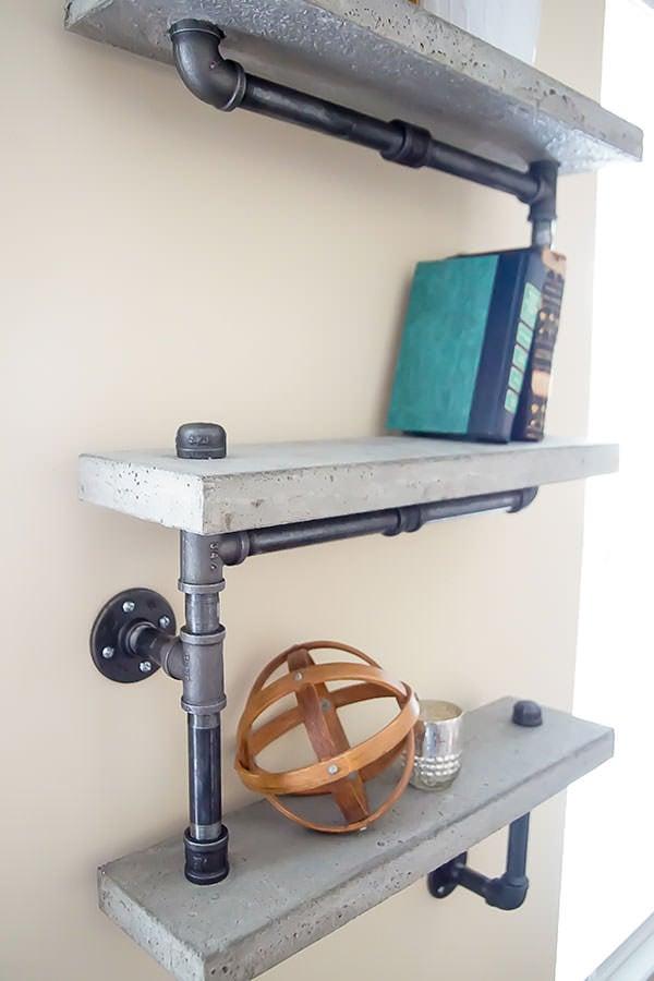 DIY furniture knock offs-10