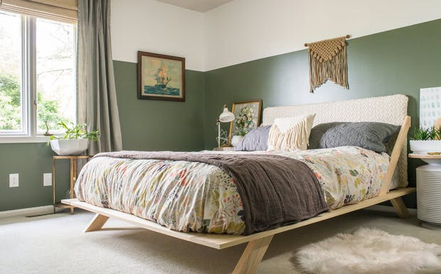 DIY furniture knock offs-11
