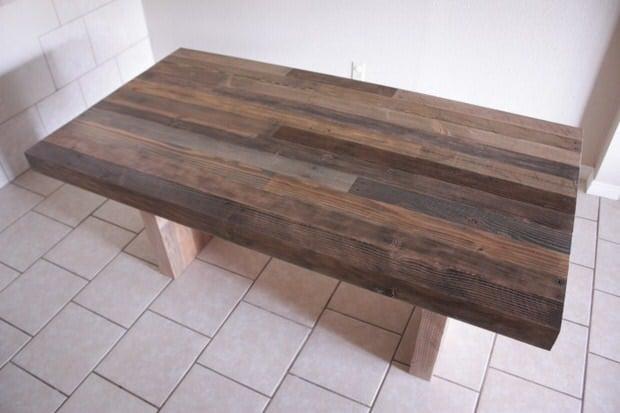 DIY furniture knock offs-2