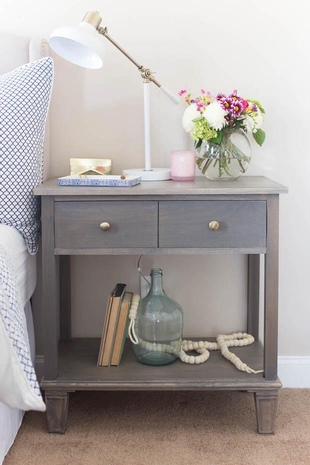 DIY furniture knock offs-3