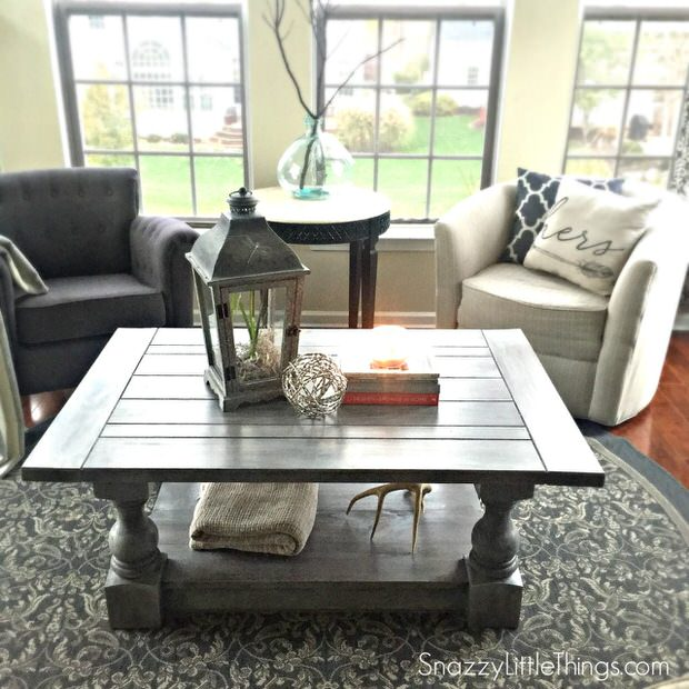 DIY furniture knock offs-4