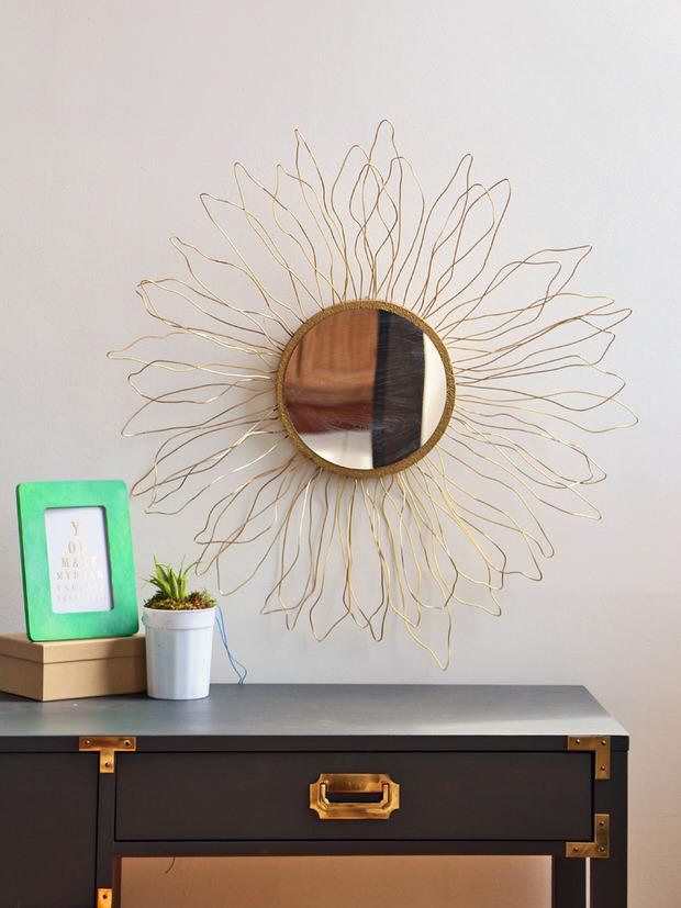 DIY furniture knock offs-5
