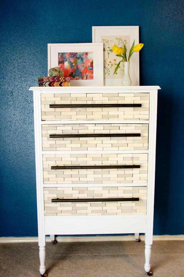DIY furniture knock offs-7