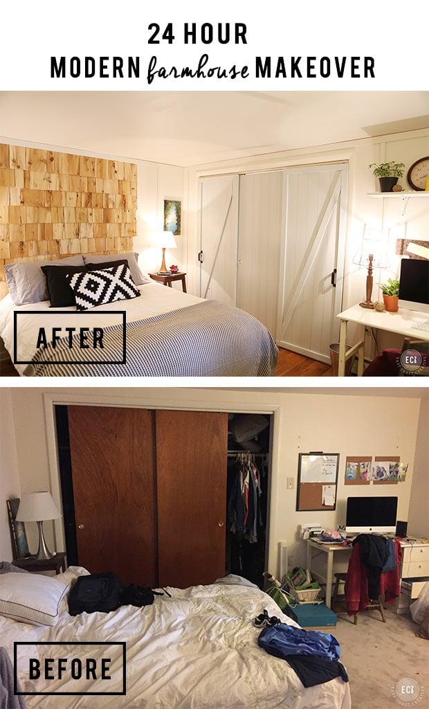 DIY interior door makeover-3