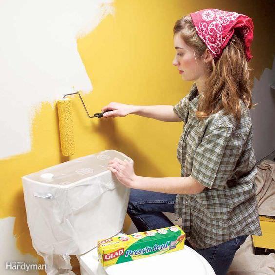 DIY home hacks-5