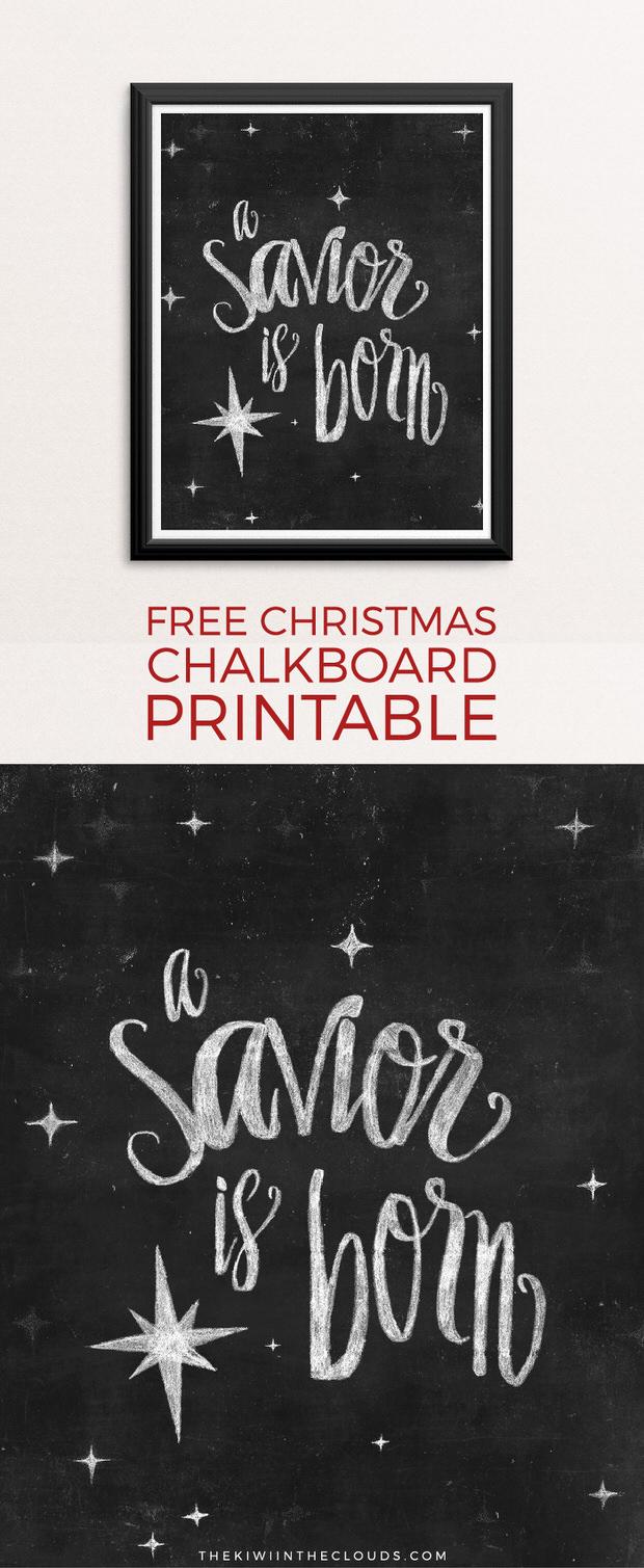 Free Christmas printable-6