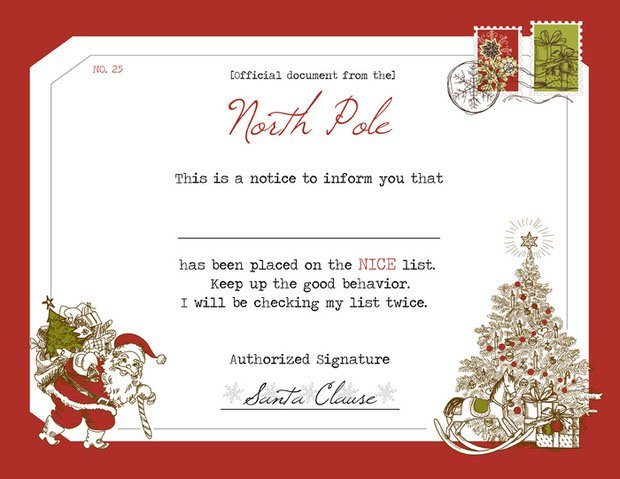 Free Christmas Printables Amp Tags Galore Decorating Your