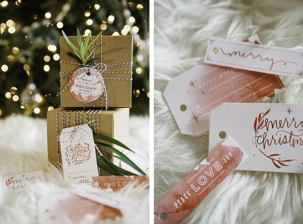 Free Christmas printables-21