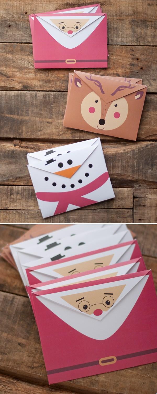 Free Christmas printables-4