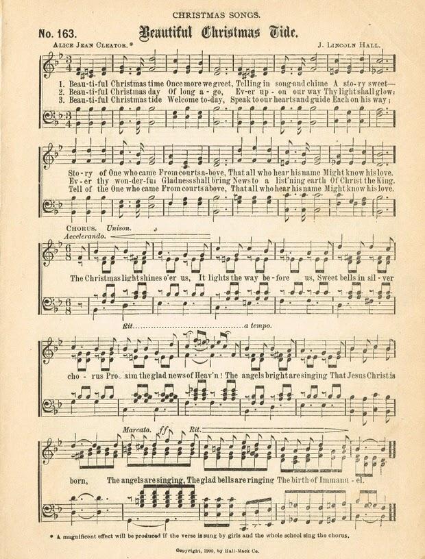 Free Christmas printables-9