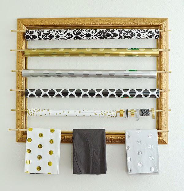 Organize gift wrap-6-1