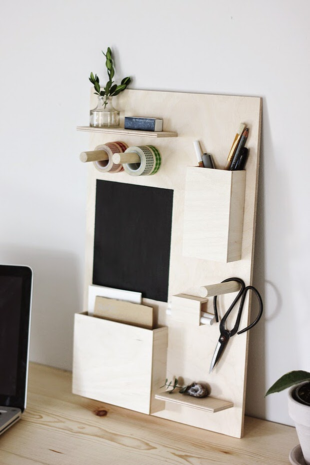 "Do you have a small space to create in? Here are so awesome storage ideas for a small craft room or space! Suggestions below were taken from this thread on the Craftaholics Anonymous® Facebook Page. ""I ."