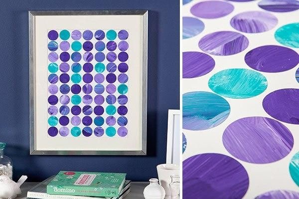 Trending Projects with Polka Dots