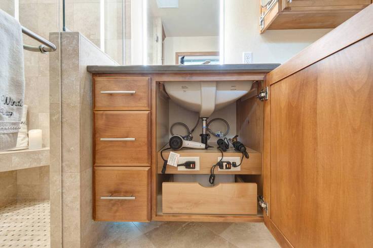 Small Bathroom Ideas DIY Projects Decorating Your Small Space Enchanting Bathroom Ideas Small Spaces Photos