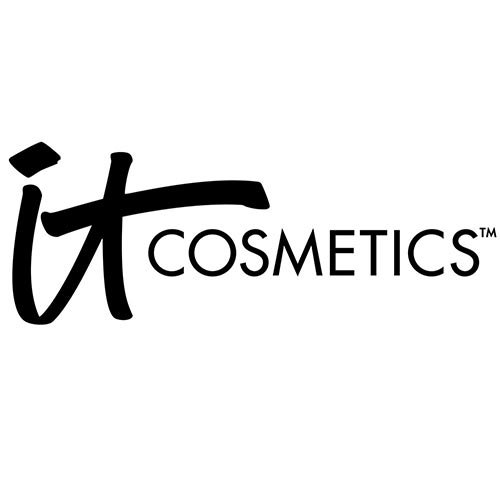 Best Cruelty Free Makeup Brands that Don't Cost a Fortune - it cosmetics logo