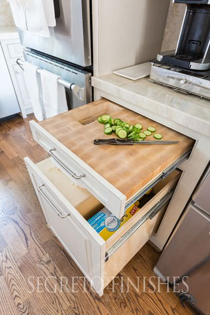 organizing kitchen drawers ideas projects ohmeohmy blog rh ohmeohmyblog com kitchen drawers organizing ideas