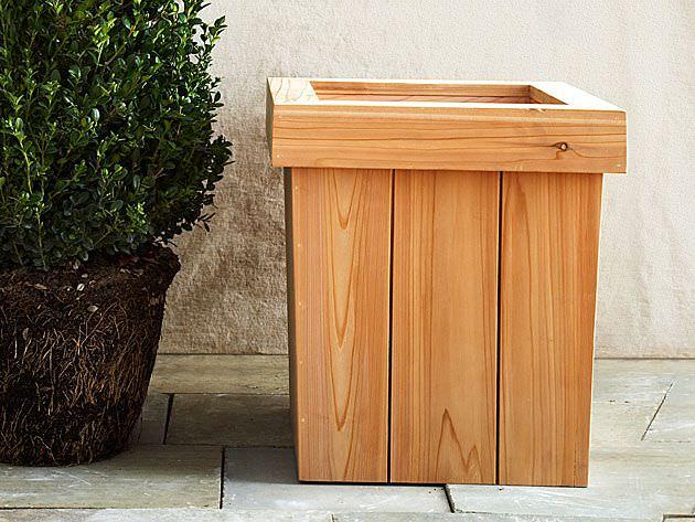 54c8aeb9e88ac   planter lede 0508 - Get Small House With Plant Box Design  Pics