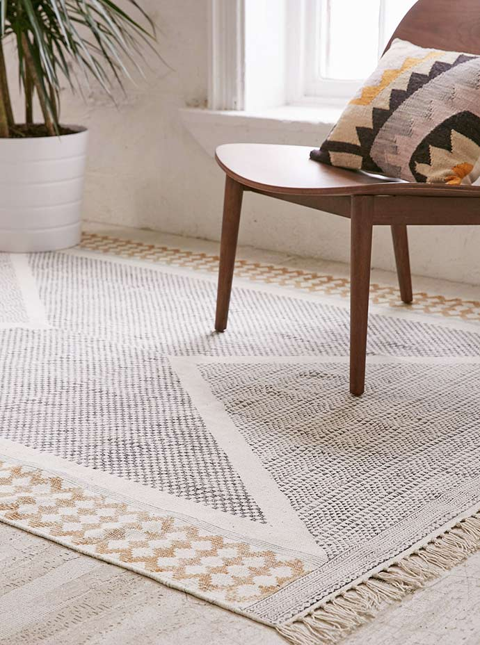 Affordable Designer Rugs Online