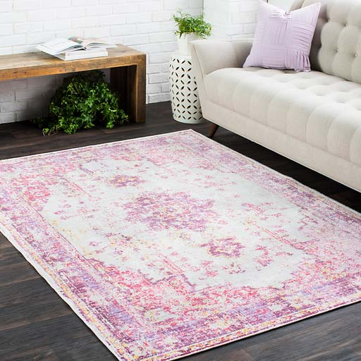 10 Best Places to Buy Affordable Designer Rugs Online